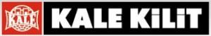 Сайт фирмы KALE