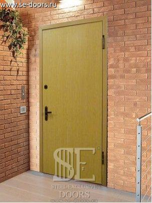 http://www.se-doors.ru/wp-content/uploads/2011/11/lam-ext.jpg