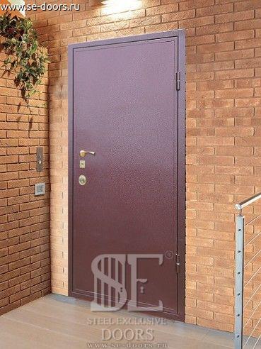 http://www.se-doors.ru/wp-content/uploads/2011/11/por-ext.jpg