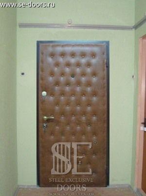 http://www.se-doors.ru/wp-content/uploads/2011/11/sdut-ext.jpg
