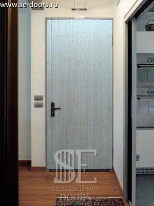 http://www.se-doors.ru/wp-content/uploads/2011/11/vag-vn.jpg