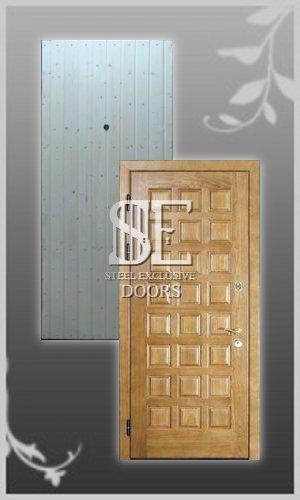 http://www.se-doors.ru/wp-content/uploads/2012/01/sdz-11.jpg