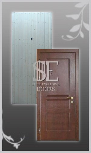 http://www.se-doors.ru/wp-content/uploads/2012/01/smz-11.jpg