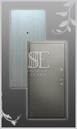 http://www.se-doors.ru/wp-content/uploads/2012/01/spz-11.jpg