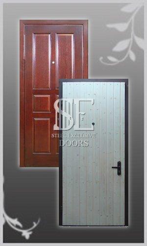 http://www.se-doors.ru/wp-content/uploads/2012/01/szd-11.jpg