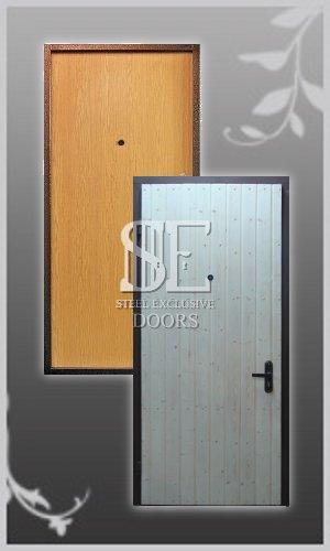 http://www.se-doors.ru/wp-content/uploads/2012/01/szl-11.jpg