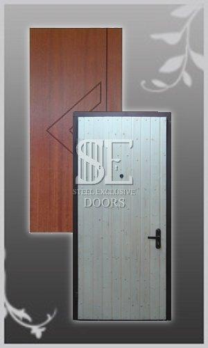 http://www.se-doors.ru/wp-content/uploads/2012/01/szm-11.jpg