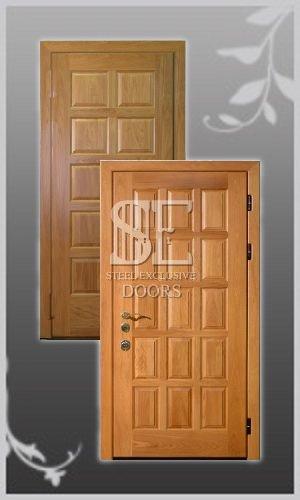 http://www.se-doors.ru/wp-content/uploads/2012/02/2mas.jpg