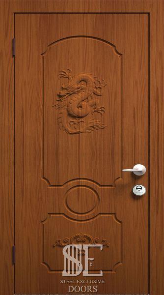 http://www.se-doors.ru/wp-content/uploads/2012/02/3d-mdf-04.jpg