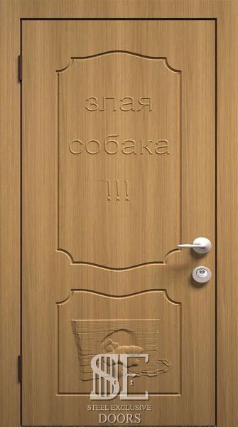 http://www.se-doors.ru/wp-content/uploads/2012/02/3d-mdf-05.jpg