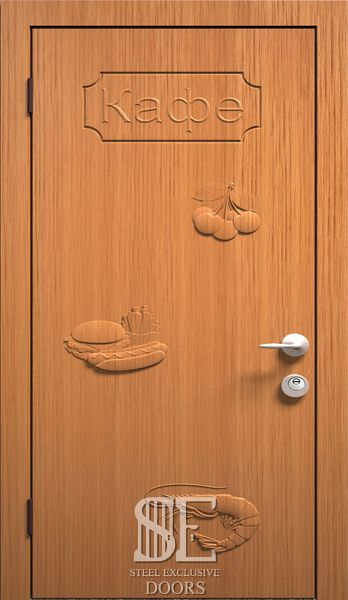 http://www.se-doors.ru/wp-content/uploads/2012/02/3d-mdf-06.jpg