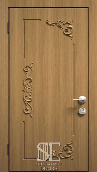 http://www.se-doors.ru/wp-content/uploads/2012/02/3d-mdf-07.jpg