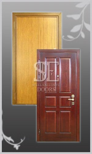 http://www.se-doors.ru/wp-content/uploads/2012/02/sdl-1.jpg