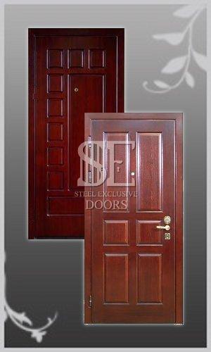 http://www.se-doors.ru/wp-content/uploads/2012/02/sdm-1.jpg