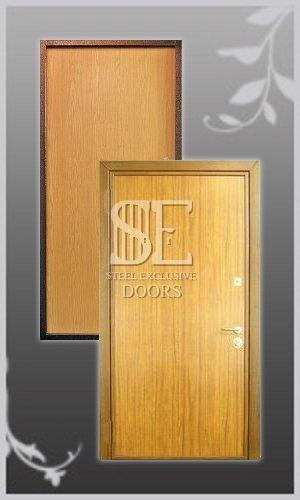 http://www.se-doors.ru/wp-content/uploads/2012/02/sl-2.jpg