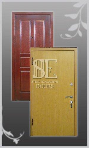 http://www.se-doors.ru/wp-content/uploads/2012/02/sld-1.jpg