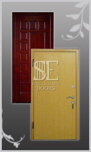 http://www.se-doors.ru/wp-content/uploads/2012/02/slm-1.jpg