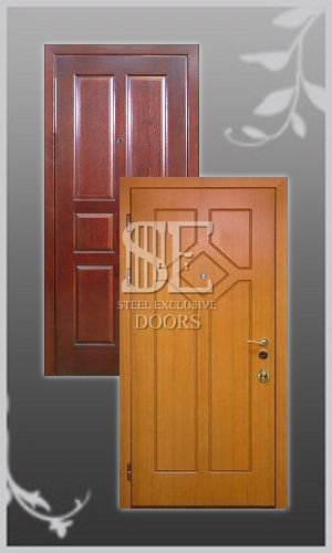 http://www.se-doors.ru/wp-content/uploads/2012/02/smd-1.jpg