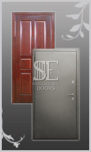 http://www.se-doors.ru/wp-content/uploads/2012/02/spd-1.jpg