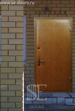 http://www.se-doors.ru/wp-content/uploads/2012/05/kog-glad-nar.jpg