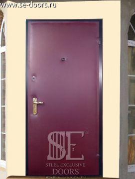 http://www.se-doors.ru/wp-content/uploads/2012/05/kog-glad-nar2.jpg