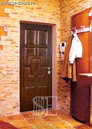 http://www.se-doors.ru/wp-content/uploads/2012/05/masiv-iznutri.jpg