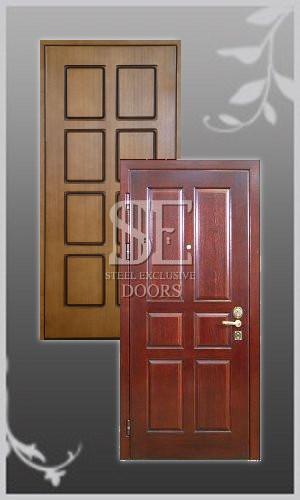 http://www.se-doors.ru/wp-content/uploads/2012/05/mdf-plastick1.jpg