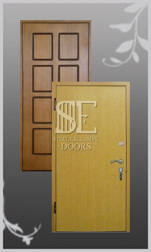 http://www.se-doors.ru/wp-content/uploads/2012/05/mdf-plastick2.jpg