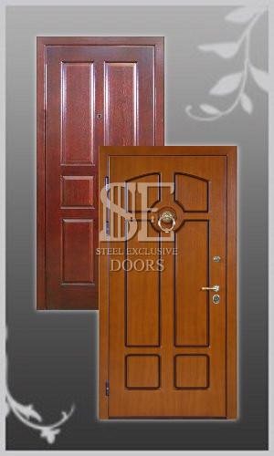 http://www.se-doors.ru/wp-content/uploads/2012/05/mdf-plastick3.jpg