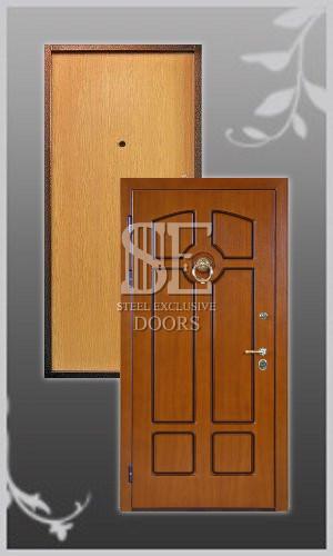 http://www.se-doors.ru/wp-content/uploads/2012/05/mdf-plastick4.jpg