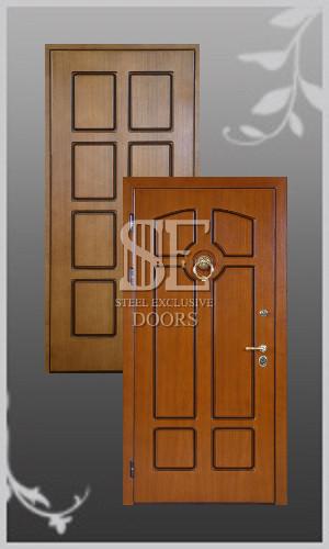 http://www.se-doors.ru/wp-content/uploads/2012/05/mdf-plastick5.jpg