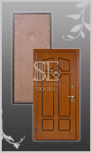 http://www.se-doors.ru/wp-content/uploads/2012/05/mdf-plastick6.jpg