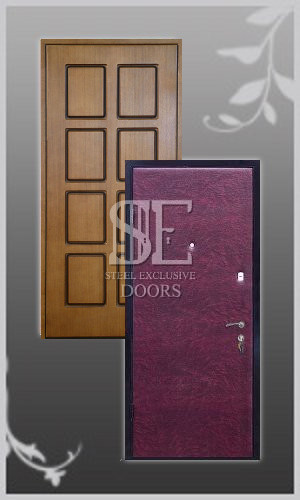 http://www.se-doors.ru/wp-content/uploads/2012/05/mdf-plastick8.jpg