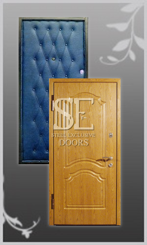 http://www.se-doors.ru/wp-content/uploads/2012/05/mdf-pvh1.jpg