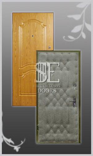 http://www.se-doors.ru/wp-content/uploads/2012/05/mdf-pvh10.jpg