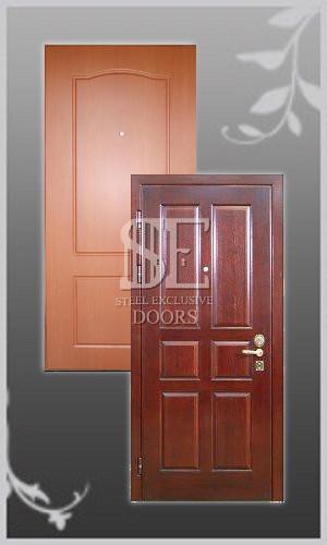 http://www.se-doors.ru/wp-content/uploads/2012/05/mdf-pvh2.jpg