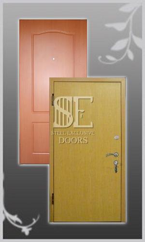http://www.se-doors.ru/wp-content/uploads/2012/05/mdf-pvh3.jpg