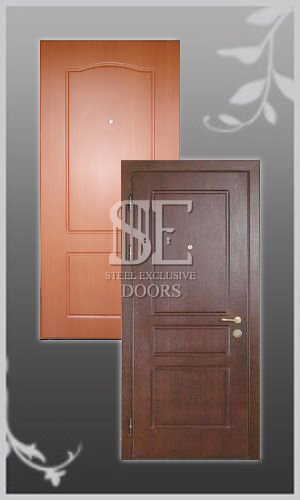 http://www.se-doors.ru/wp-content/uploads/2012/05/mdf-pvh6.jpg