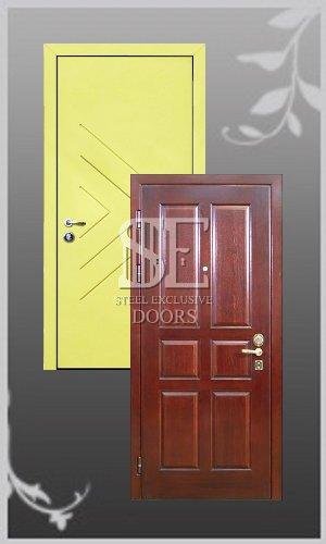 http://www.se-doors.ru/wp-content/uploads/2012/05/mdf-ral1.jpg