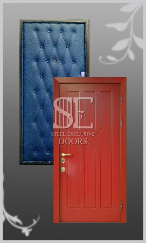 http://www.se-doors.ru/wp-content/uploads/2012/05/mdf-ral11.jpg