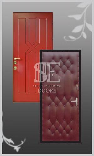 http://www.se-doors.ru/wp-content/uploads/2012/05/mdf-ral12.jpg