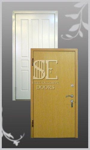 http://www.se-doors.ru/wp-content/uploads/2012/05/mdf-ral2.jpg