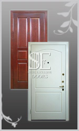http://www.se-doors.ru/wp-content/uploads/2012/05/mdf-ral3.jpg