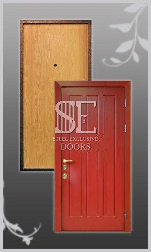 http://www.se-doors.ru/wp-content/uploads/2012/05/mdf-ral4.jpg