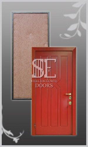 http://www.se-doors.ru/wp-content/uploads/2012/05/mdf-ral6.jpg