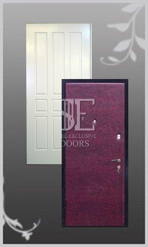 http://www.se-doors.ru/wp-content/uploads/2012/05/mdf-ral9.jpg