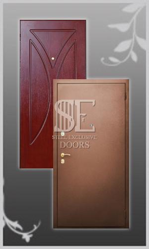 http://www.se-doors.ru/wp-content/uploads/2012/05/mdf-shpon14.jpg