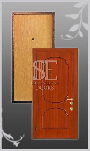 http://www.se-doors.ru/wp-content/uploads/2012/05/mdf-shpon3.jpg