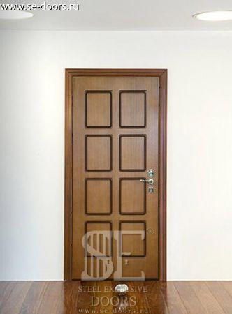 http://www.se-doors.ru/wp-content/uploads/2012/05/plastik-iznutri.jpg
