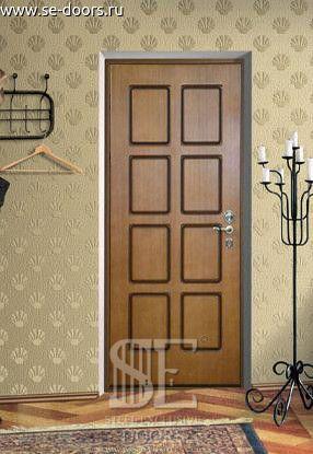 http://www.se-doors.ru/wp-content/uploads/2012/05/plastik-iznutri2.jpg